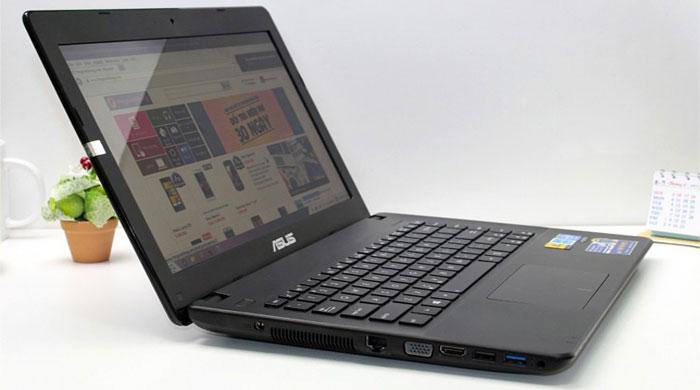 Asus X451 (2)