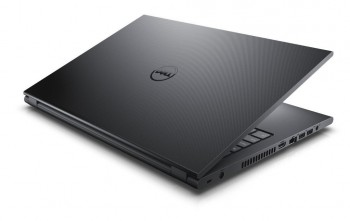 Dell_Inspiron_3542_i7_8GB_RAM_15_inch_laptop_1024x1024
