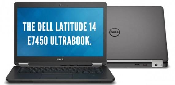 Dell-latitude-7450-i7
