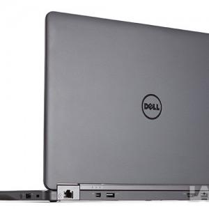 DELL Latitude E7450 i5-5300U/Ram 8G/SSD 256GB/Màn Hình 14.0inch/ Hàng nguyên bản USA