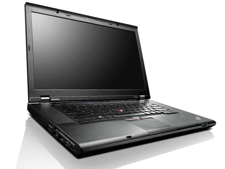 LENOVO W530 1
