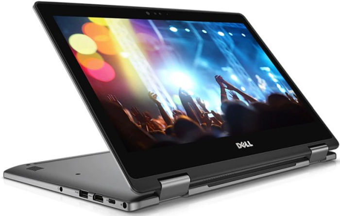 Dell-Inspiron-13-7378-i7