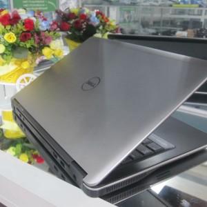 DELL Latitude Ultrabook E7440 i7-4600U/Ram 8GB/SSD 128GB/14.0 inch/(Máy vỏ nhôm, mỏng, nhẹ)