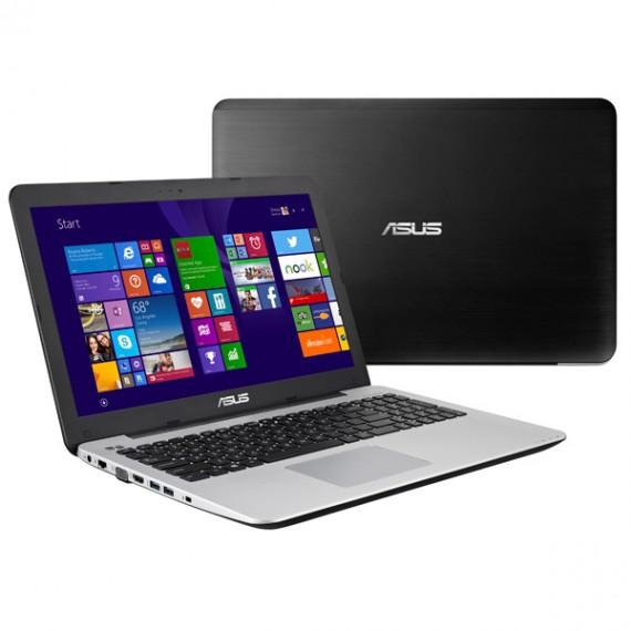 ASUS X555LDB (2)