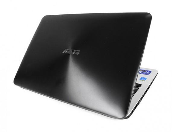 ASUS X555LDB (3)