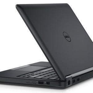 DELL Latitude E5440 i5-4310U/Ram 4G/SSD 128GB/Màn Hình 14.0 inch