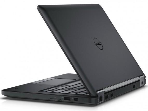 Dell-Latitude-e5440-echip