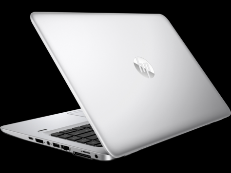 HP Elitebook 840 G3-