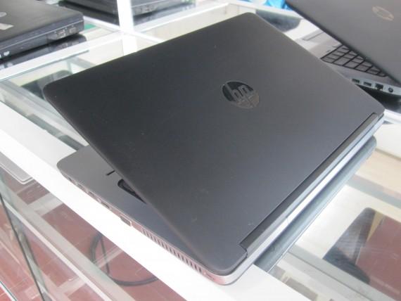 hp probook 640 g1 (3)