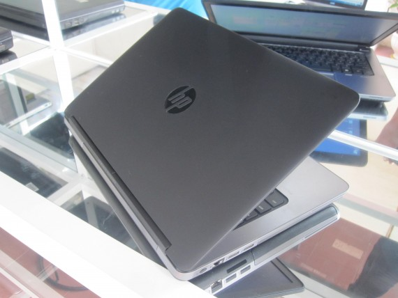 hp probook 640 g1 (4)