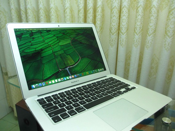 macbook air (12)