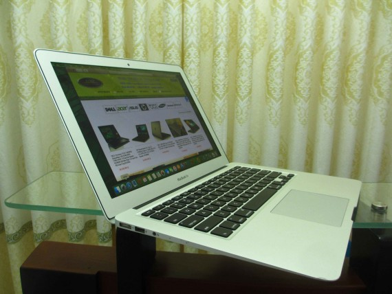 macbook air (14)