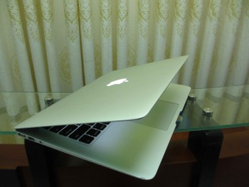 macbook air (15)