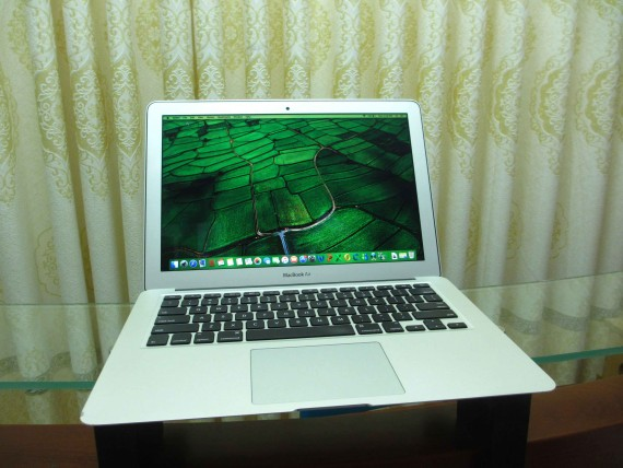 macbook air (5)