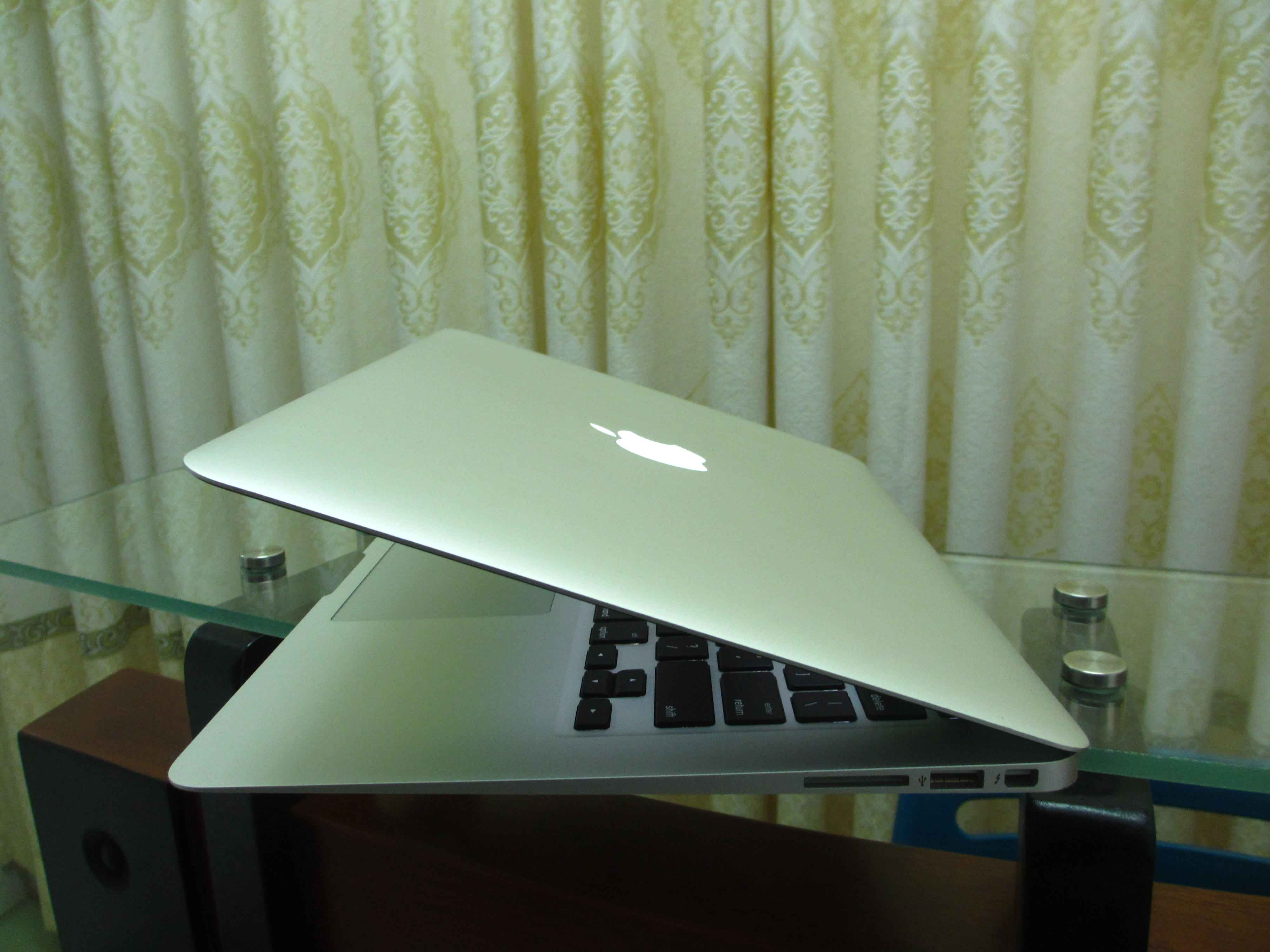 macbook air (7)