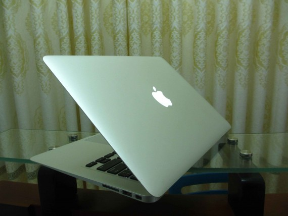 macbook air (9)
