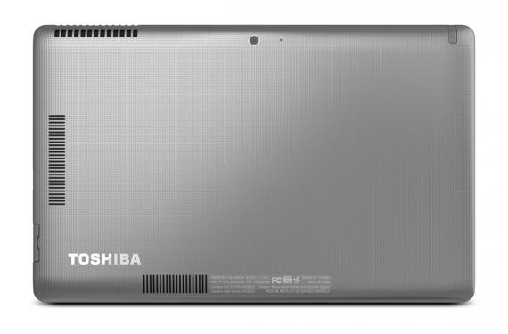 TOSHIBA PORTEGE Z10t-A (2)