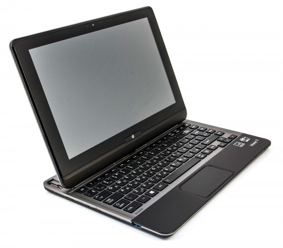 TOSHIBA Satellite U920t (6)