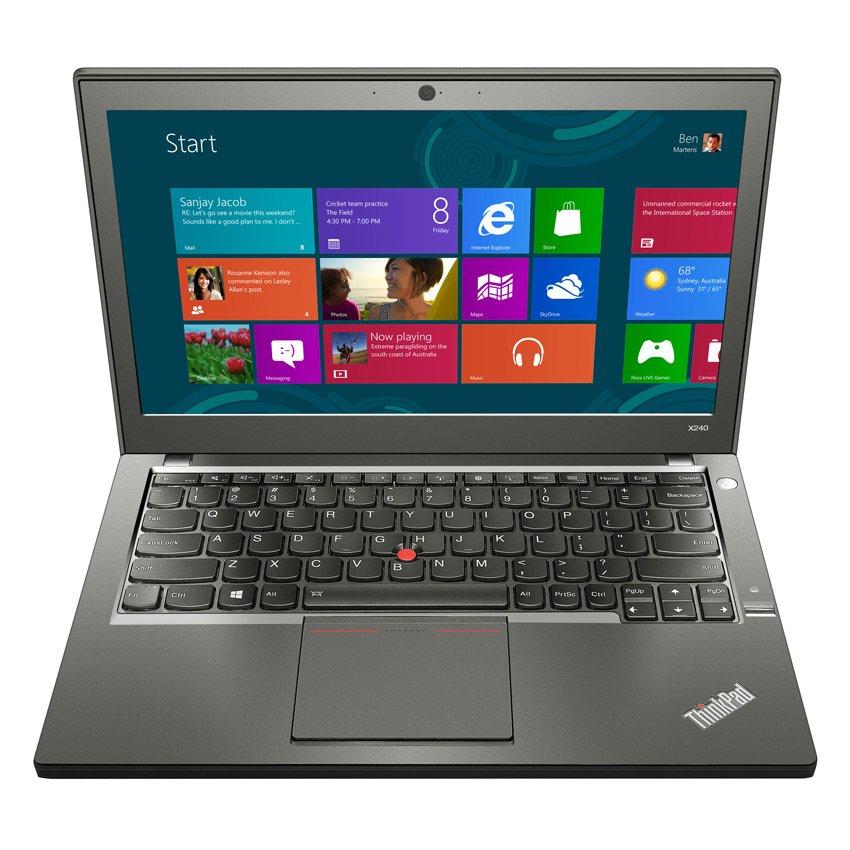 ThinkPad X240 (1)