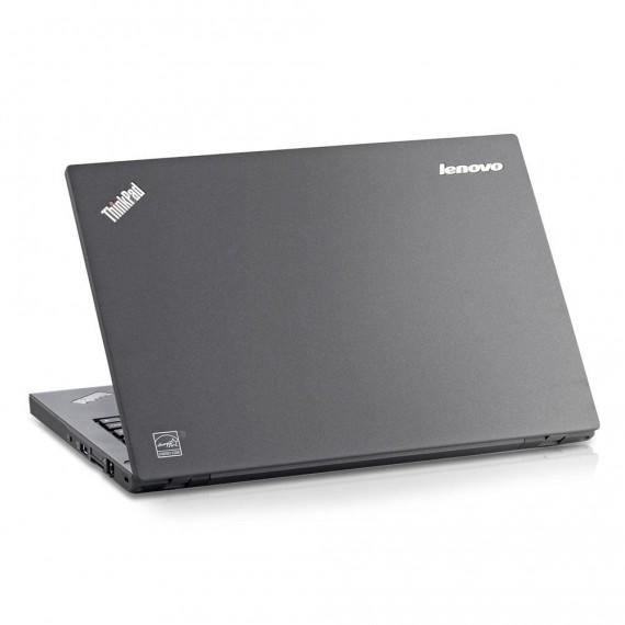ThinkPad X240 (4)