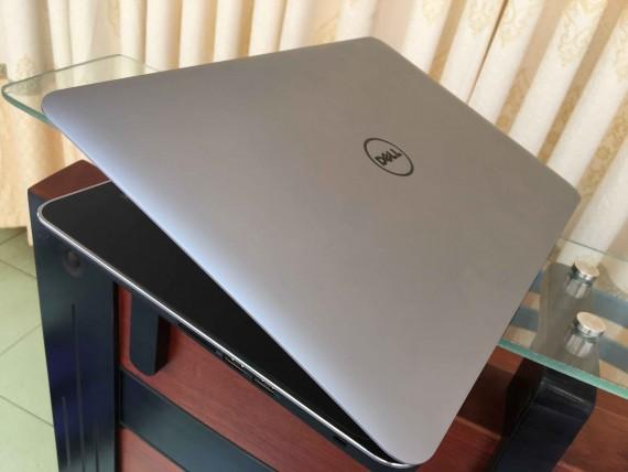 Dell -precision M3800 (7)