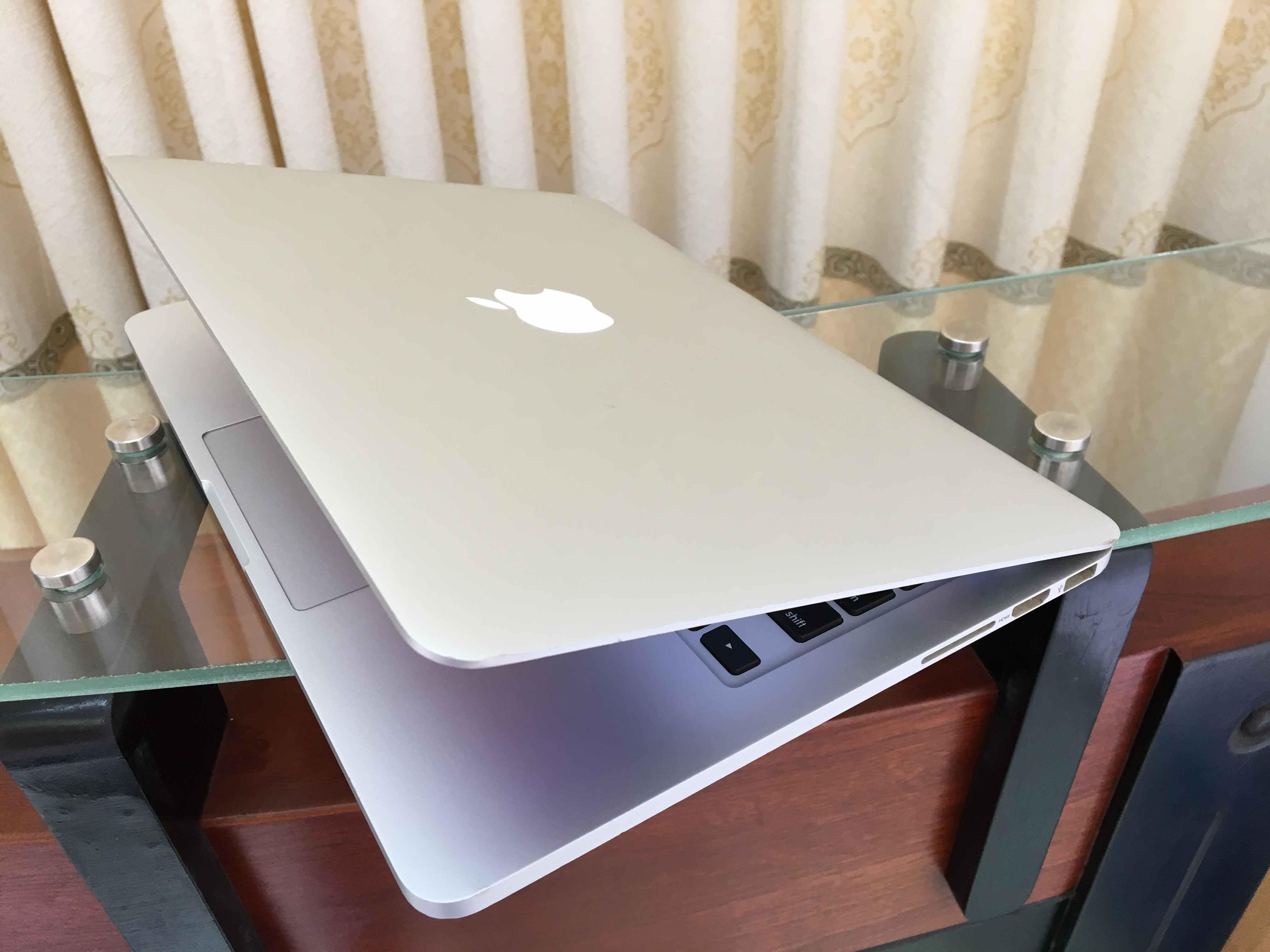 MacBook pro Retina (3)