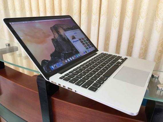 MacBook pro Retina (8)