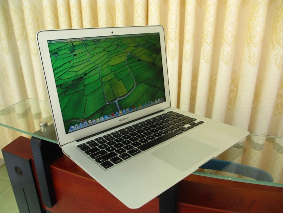 macbook air (2)