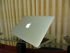 macbook air i5 (5)