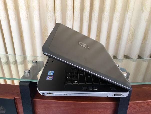 Dell Latitude E5420 (6)