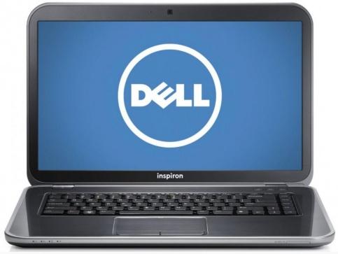 Dell inspiron 5520 (2)