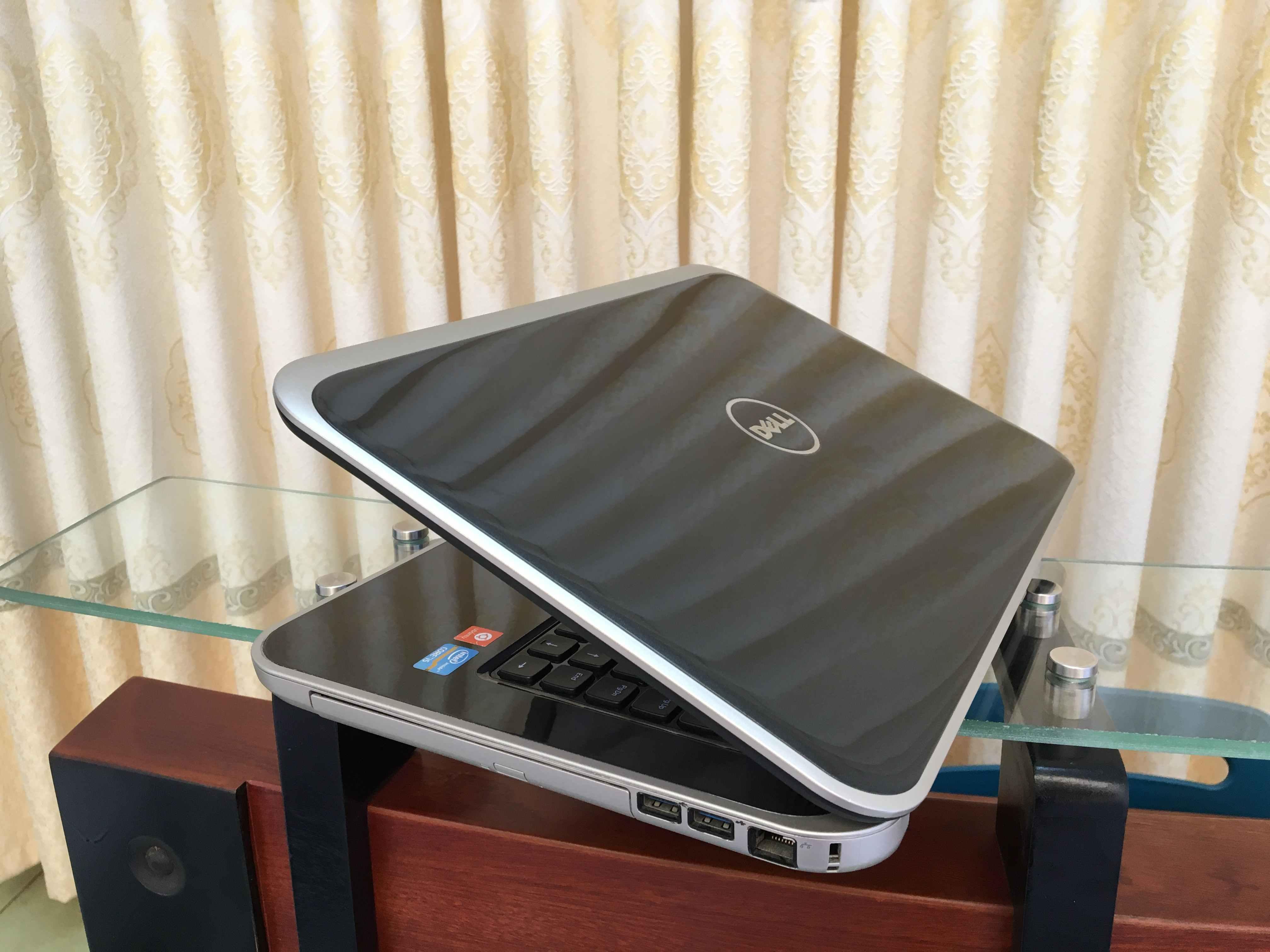Dell inspiron 5520 (4)