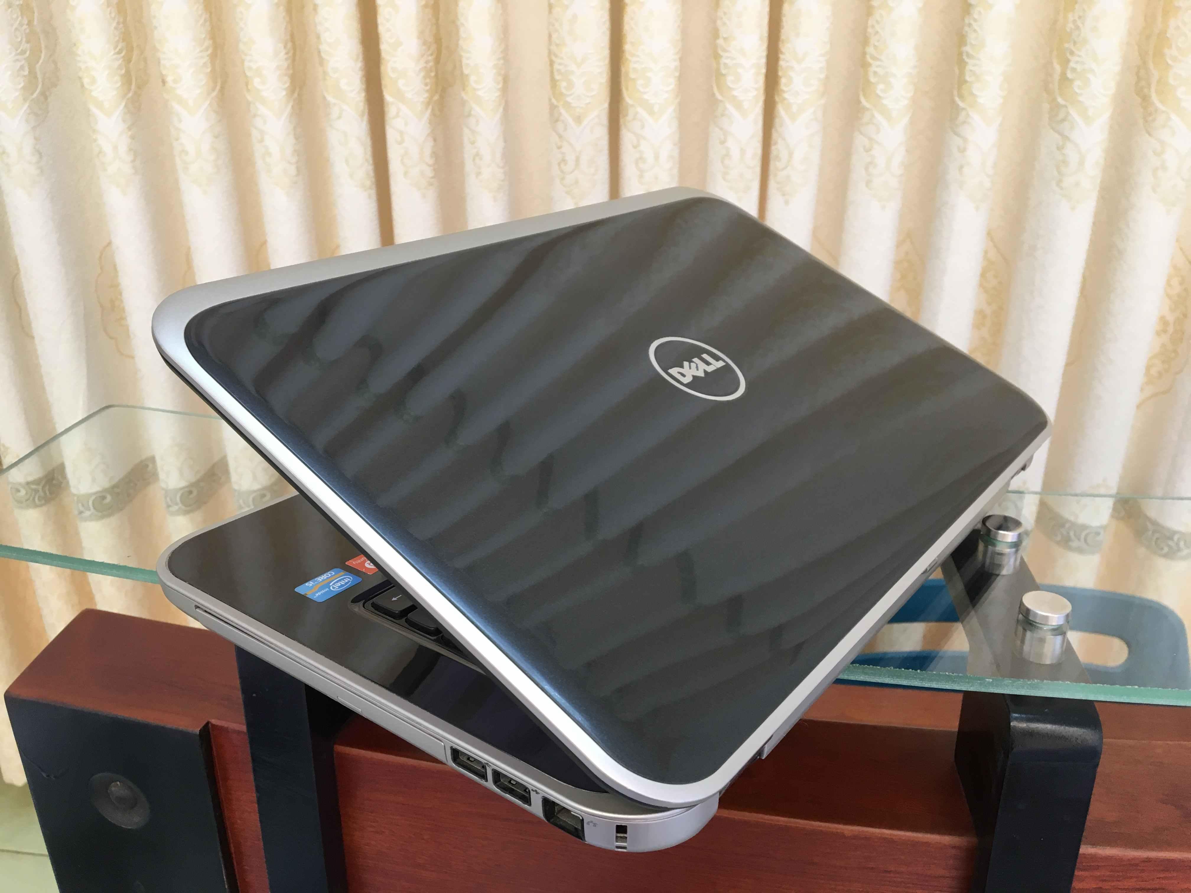 Dell inspiron 5520 (5)