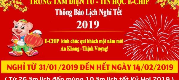 LỊCH-NGHỈ-TẾT-AM-LICH-2019