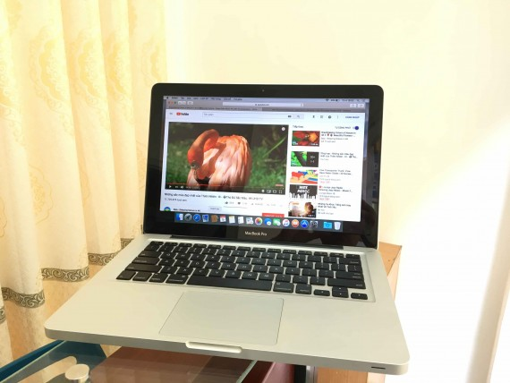 MacBook pro i7 13 (4)