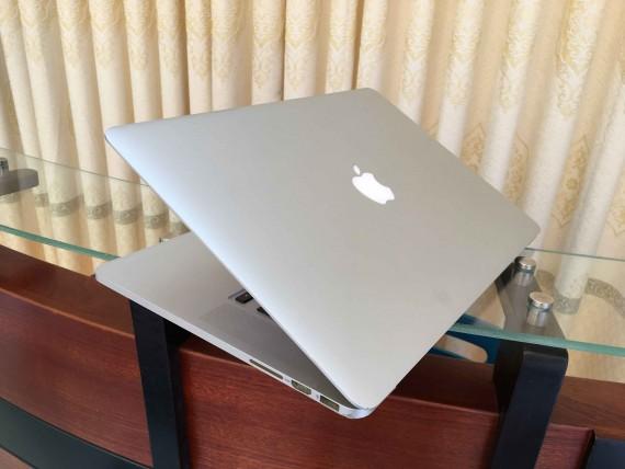 MacBook pro i7 2013 (2)