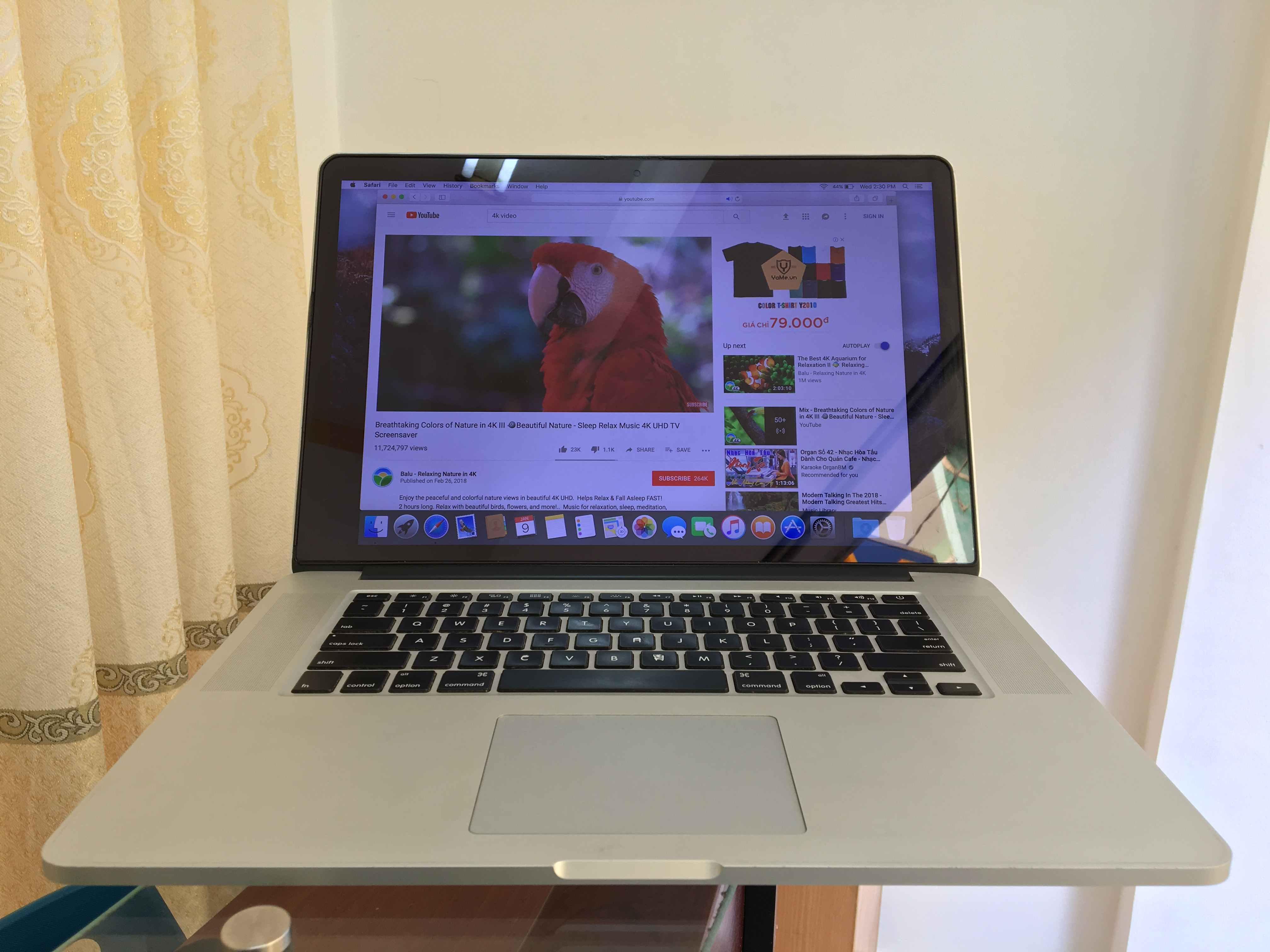 MacBook pro i7 2013 (5)