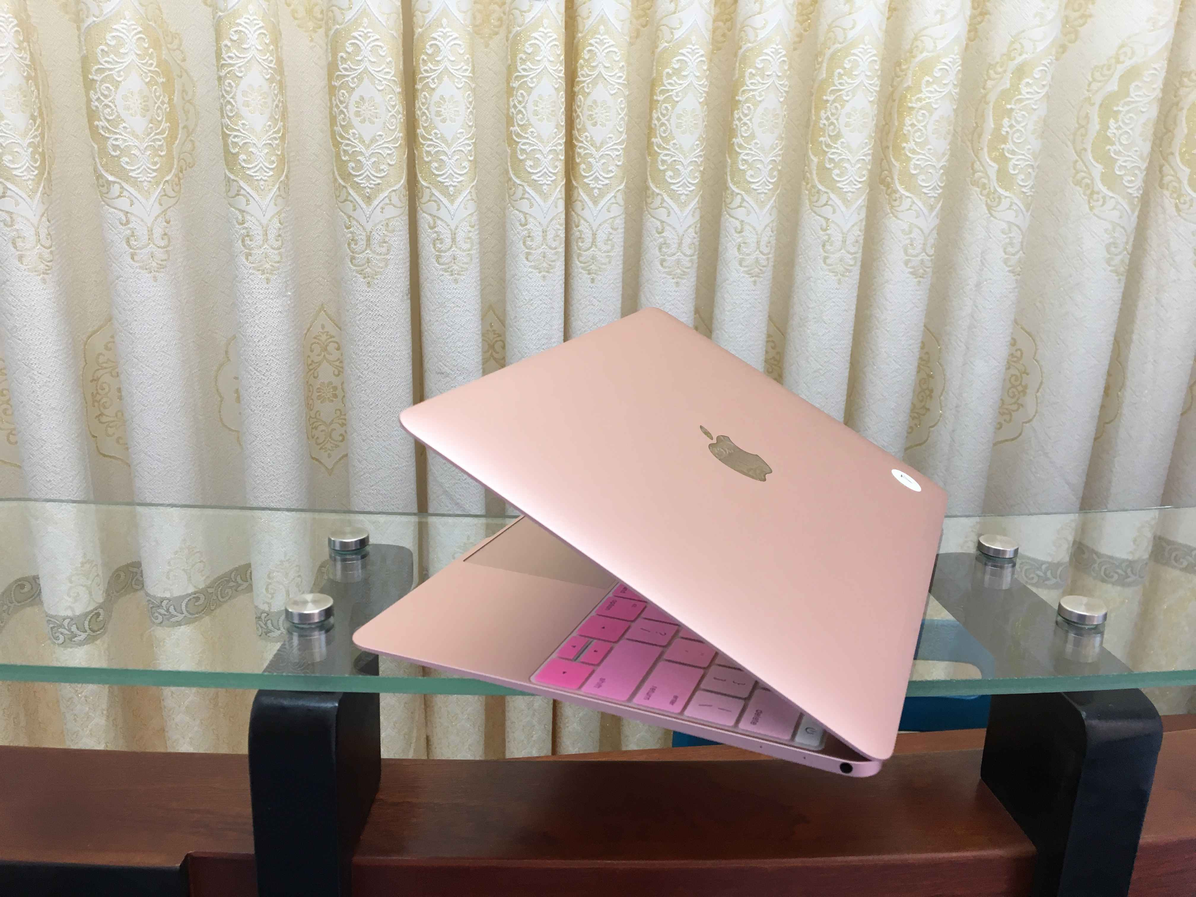 Macbook Retina 12-2016 (5)