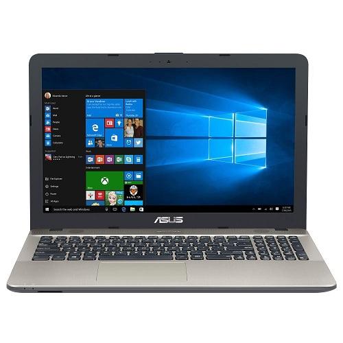 ASUS X541UA (2)