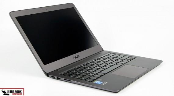 Asus Zenbook 305 (2)