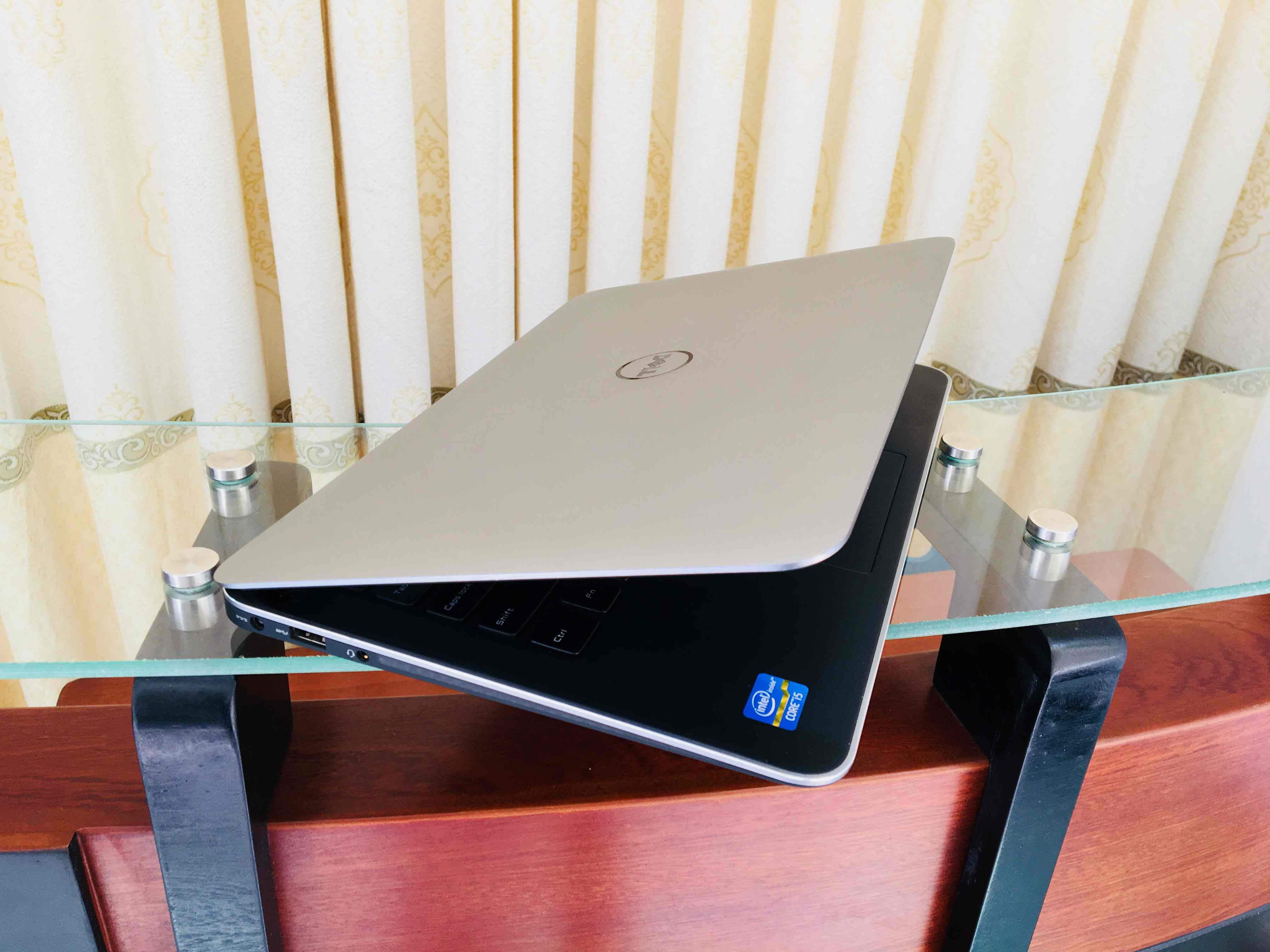 Dell XPS L321x (2)