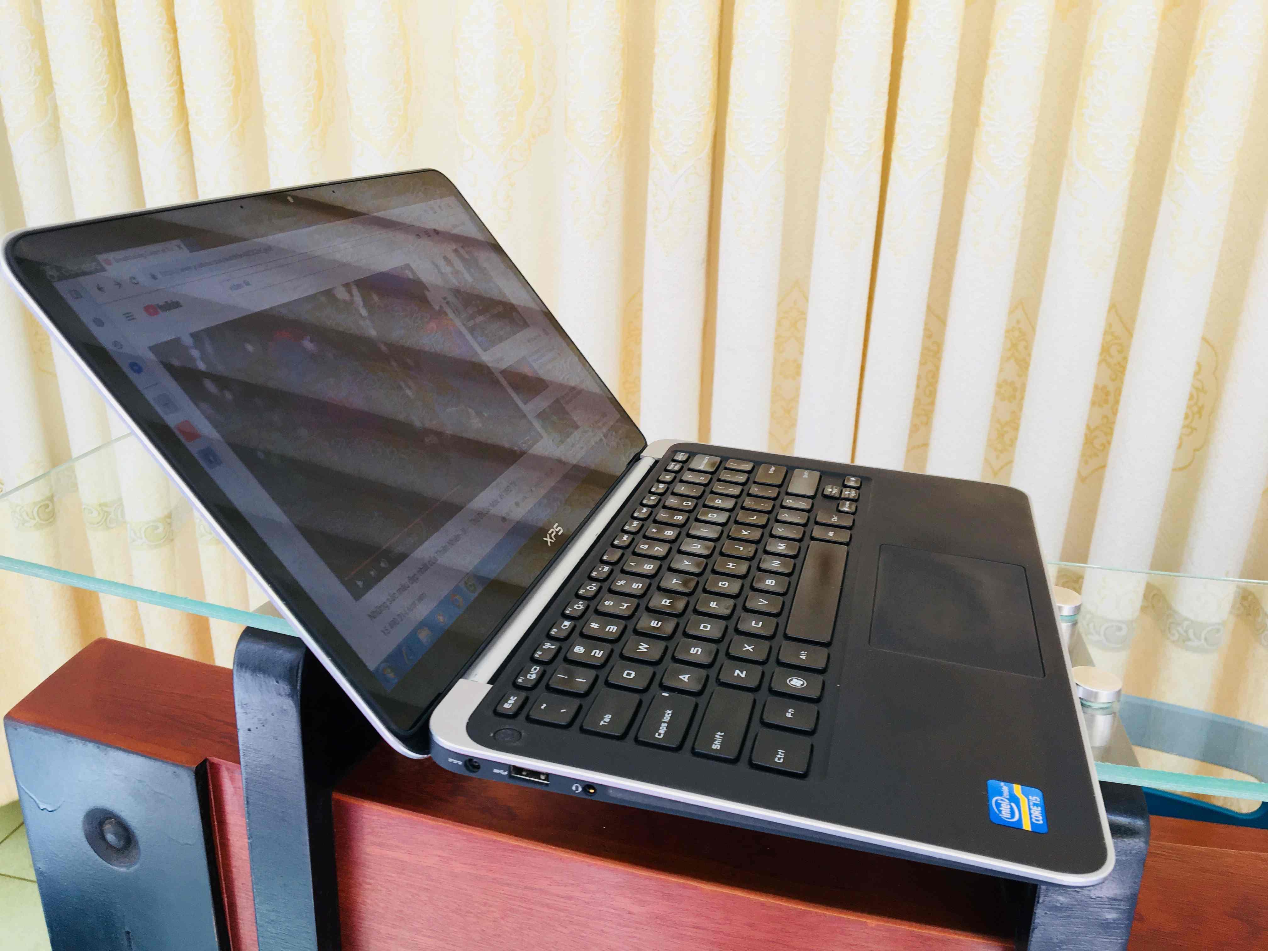 Dell XPS L321x (3)