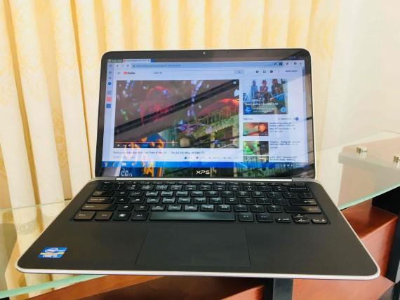 Dell XPS L321x (4)
