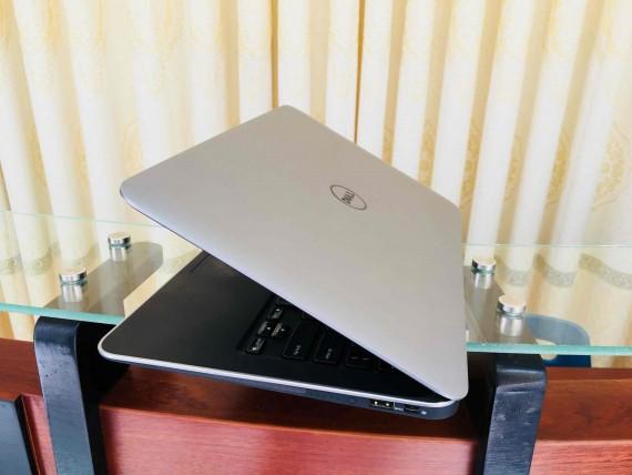 Dell XPS L321x (5)