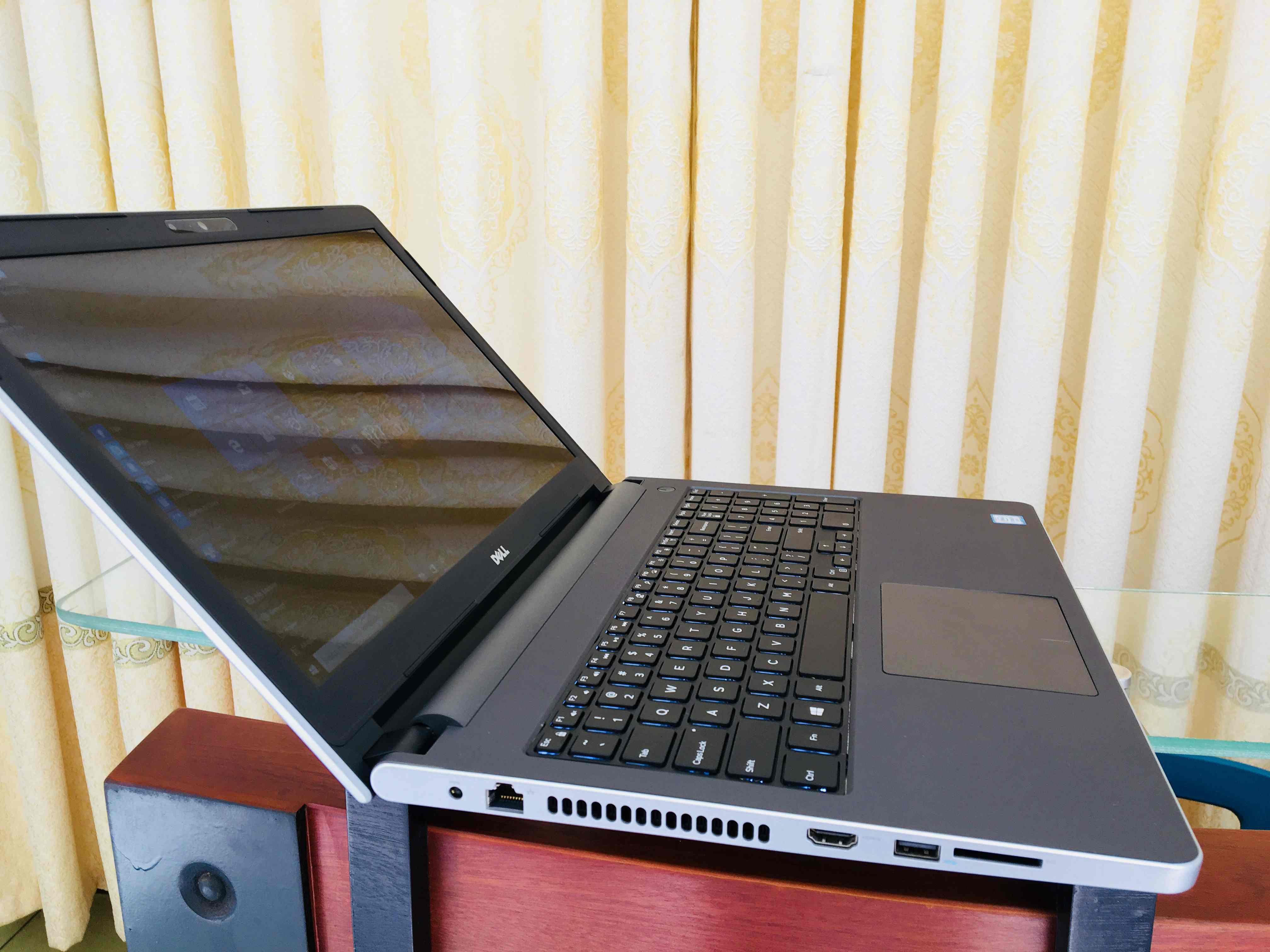 Dell inspiron 5559 (2)