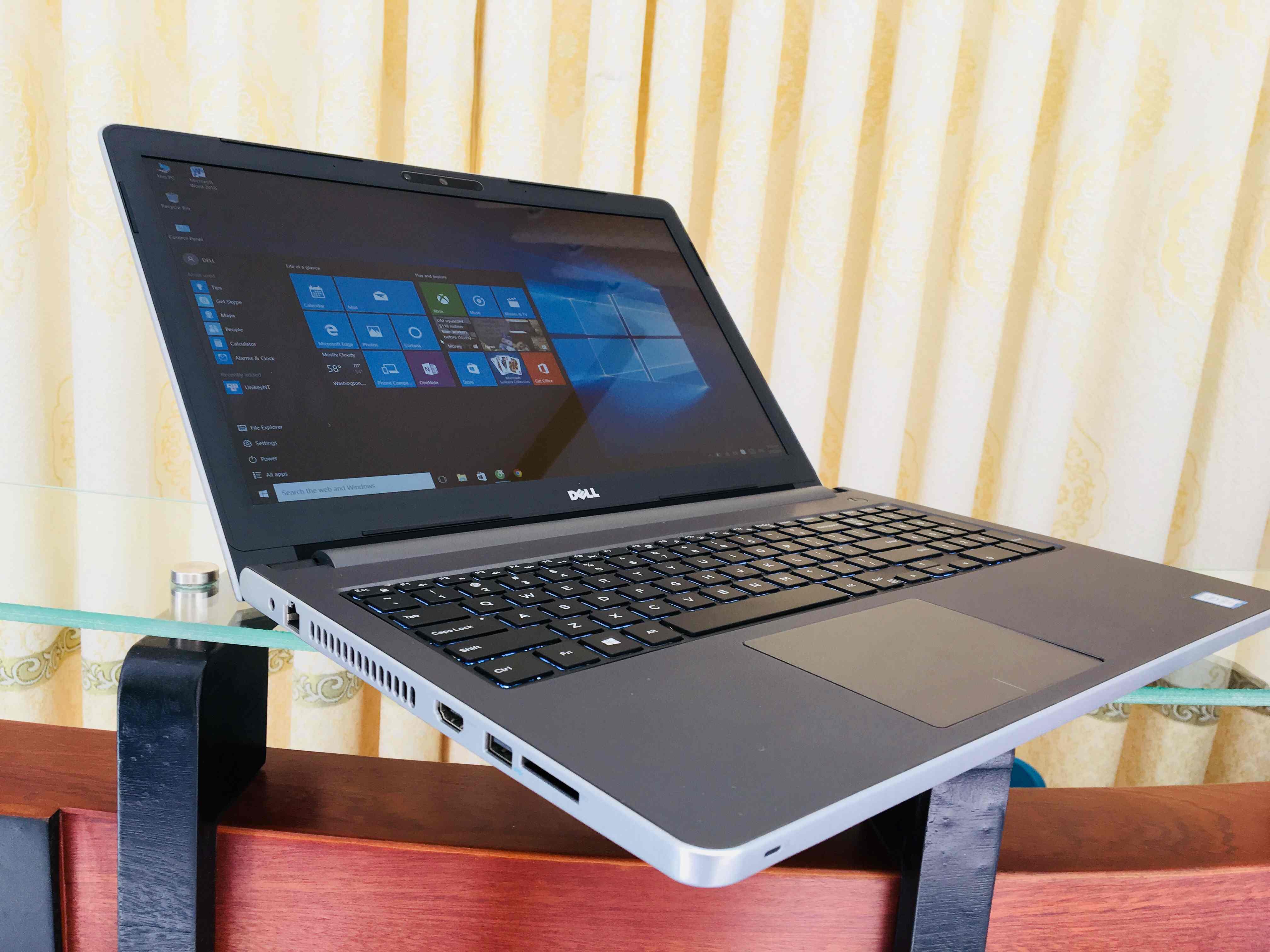 Dell inspiron 5559 (3)