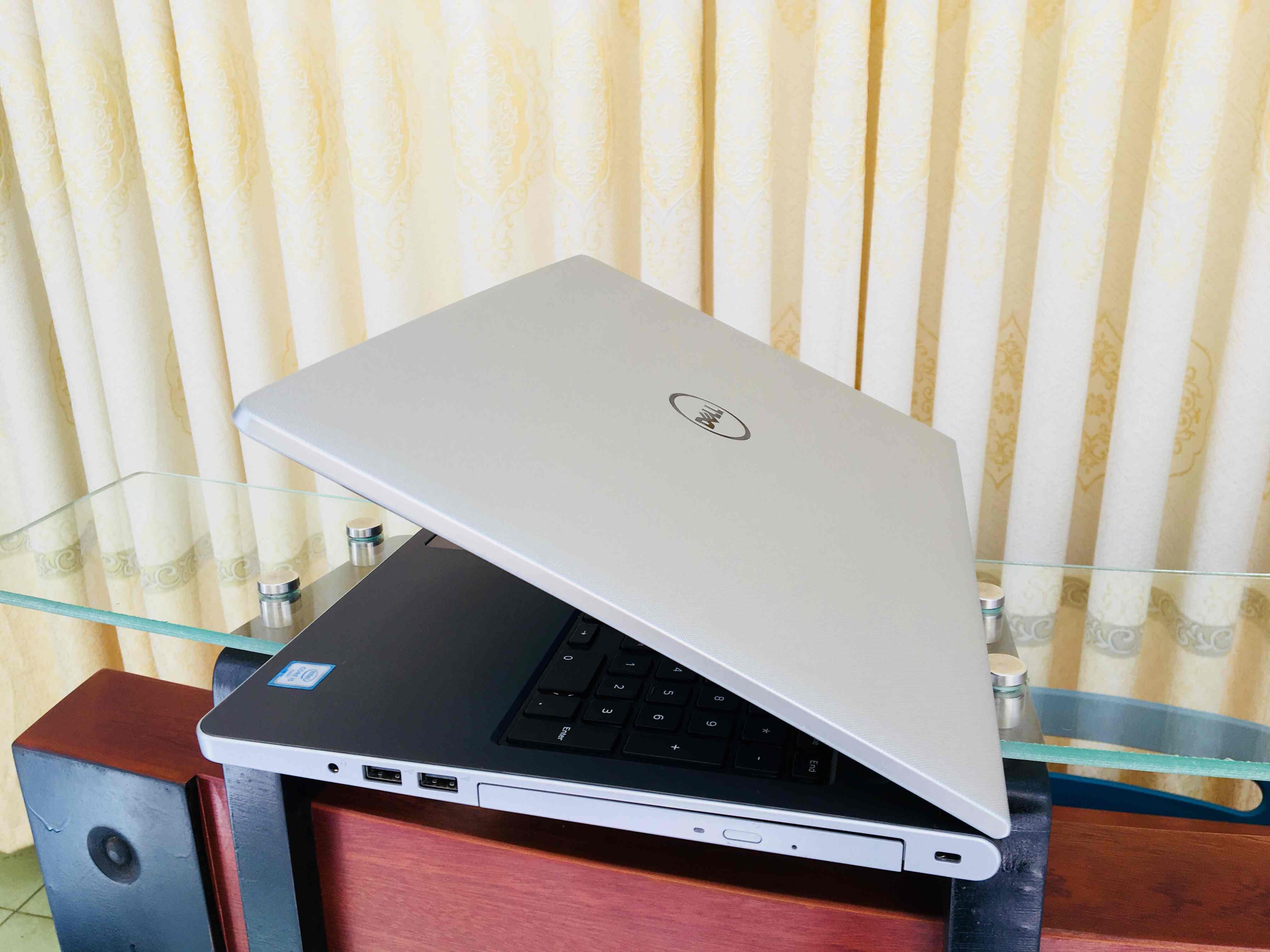 Dell inspiron 5559 (5)