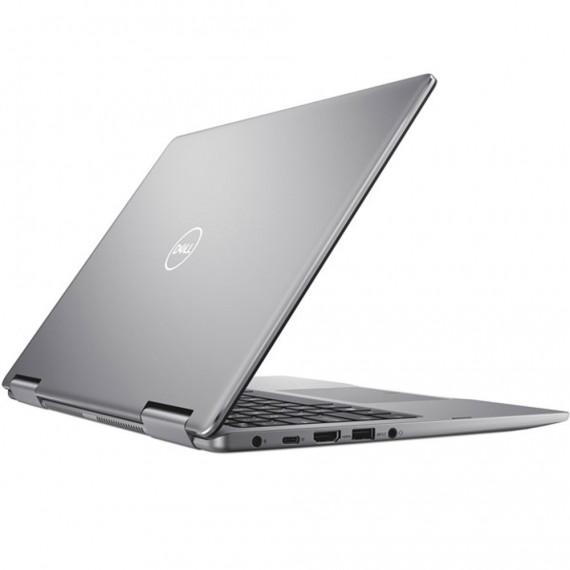 Dell Inspiron 7373 (3)