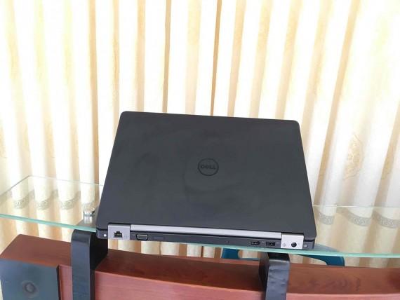 Dell-Latitude-5470-4