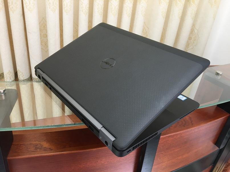 Dell Latitude E7470 (4)